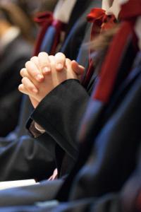 Education Based on the Christian Faith