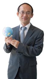 野中 理恵 先生