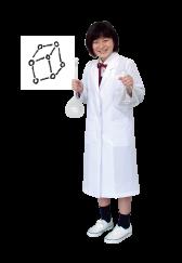 理科部(化学グループ)