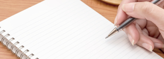 学習指導と教育課程(PDF)