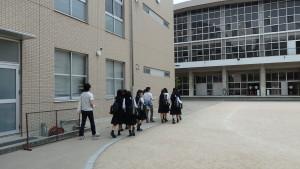 首都大学東京 渡邉研究室 アーカイブ実習