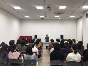 高2沖縄修学旅行2
