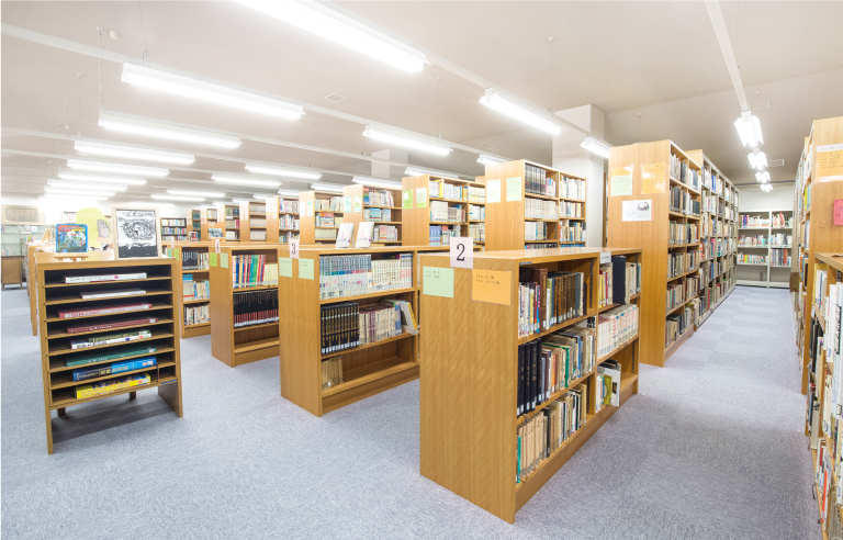 広島女学院高等学校