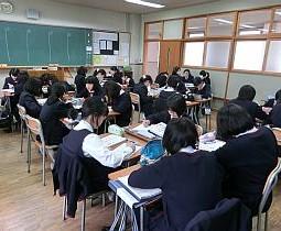 1.グループ作業