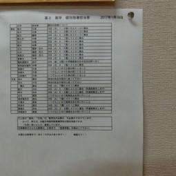 CIMG2213